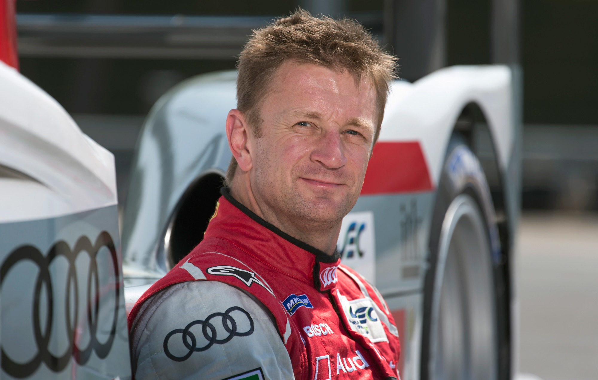http://gpsportsmanagement.com/wp-content/uploads/2016/07/Audi-Motorsport-Allan-McNish-01-e1469646685991.jpg