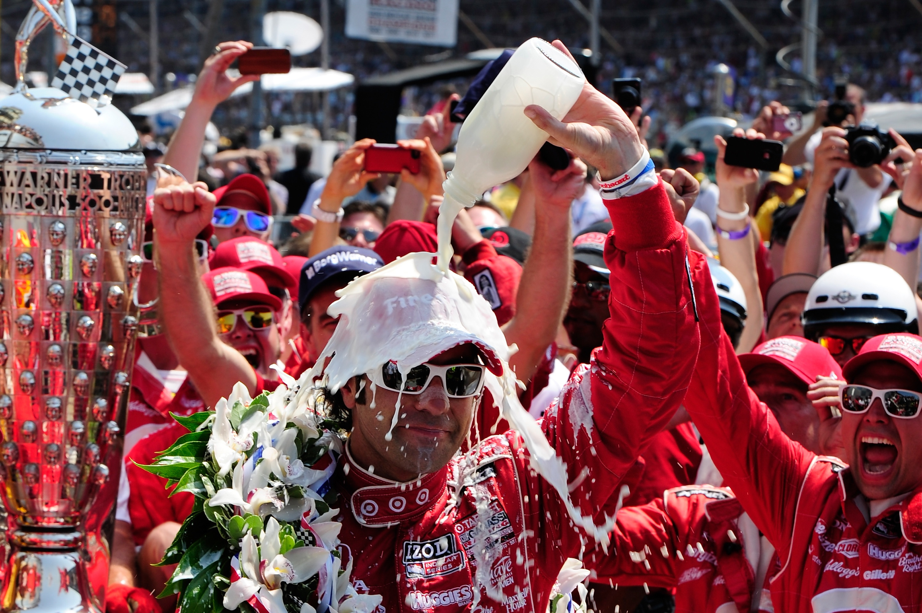 http://gpsportsmanagement.com/wp-content/uploads/2016/07/Dario-Franchitti-Milk-Pour-VL-II.jpg