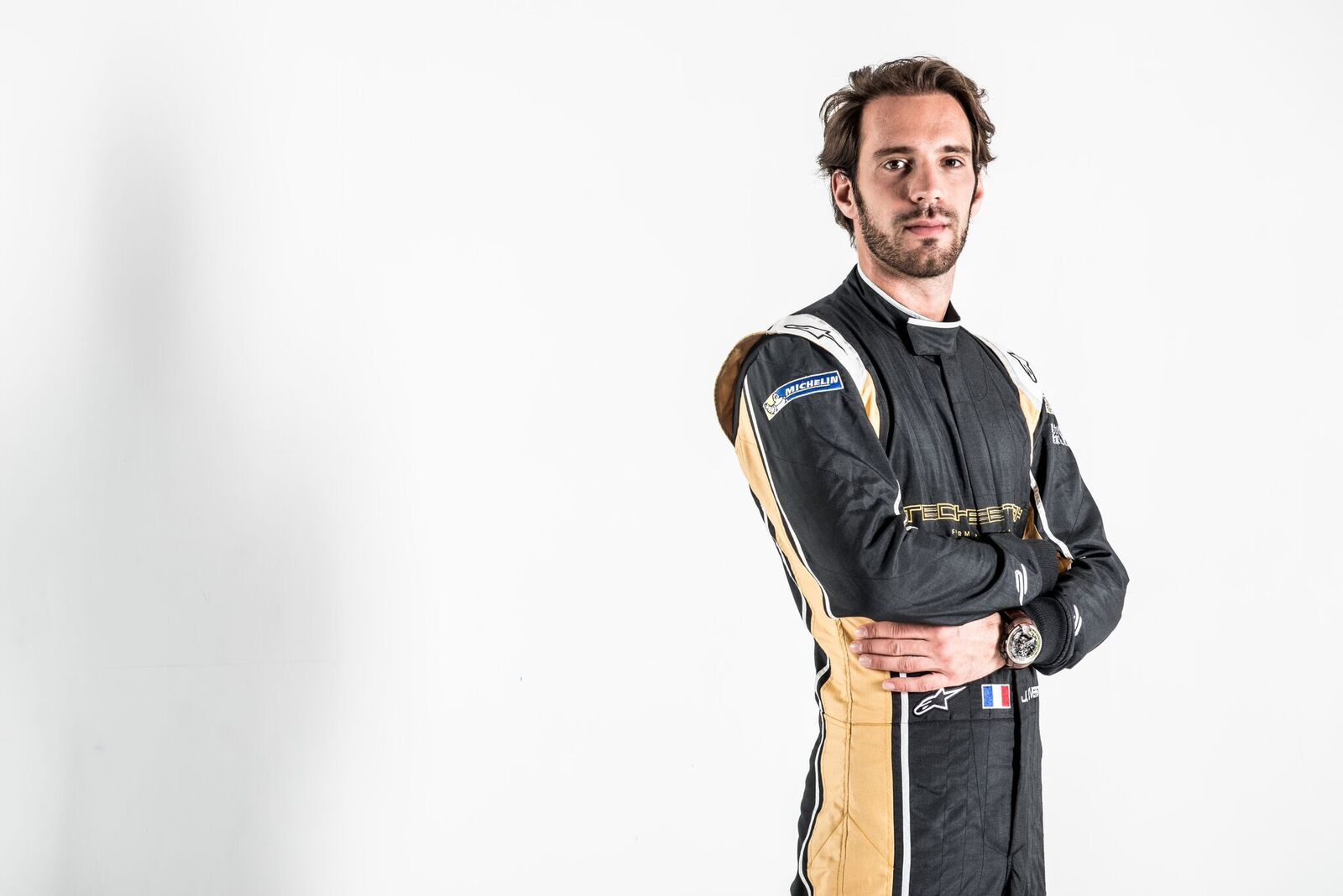 http://gpsportsmanagement.com/wp-content/uploads/2016/07/JEV-Techeetah-1.jpg