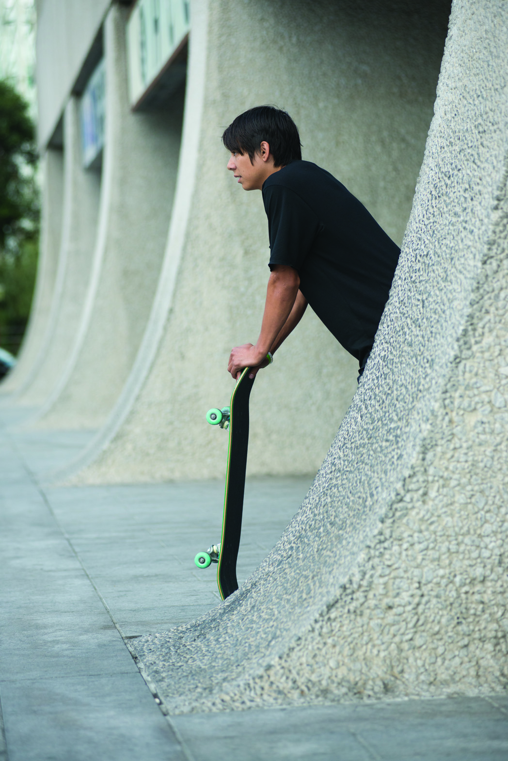 Sean Malto - GP Sports Management 204189a8409