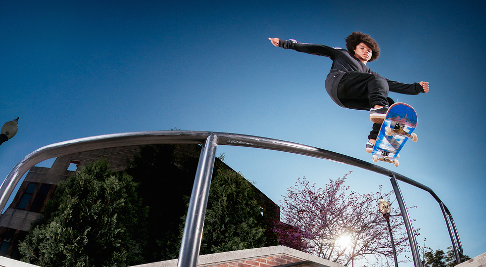 Sean Malto. Skateboarding.  http   gpsportsmanagement.com wp-content uploads 2017  82d7a6ca3be
