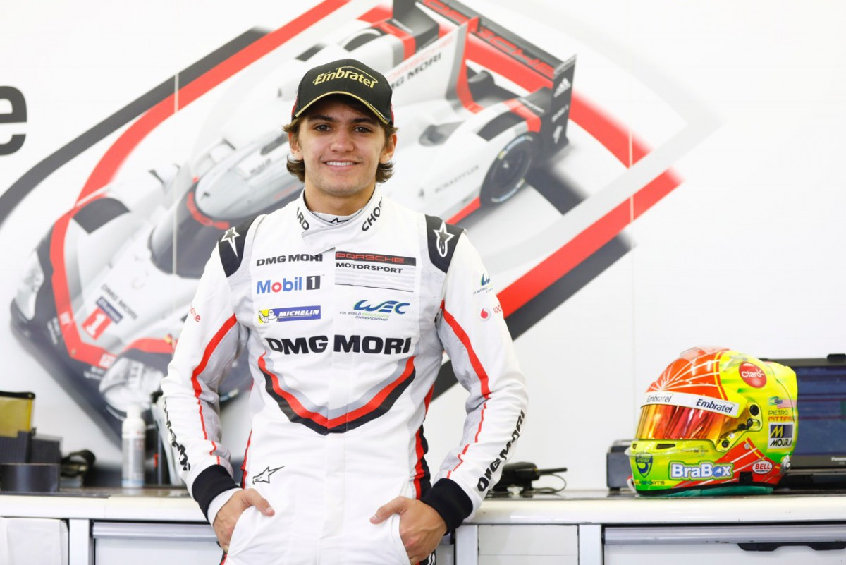http://gpsportsmanagement.com/wp-content/uploads/2018/06/Pietro-Fittipaldi.jpeg
